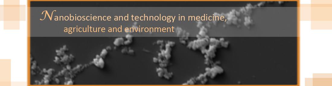 nanobioscience-topbanner