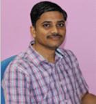 ravindra-patil-profile