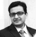ritesh-choudhary-profile